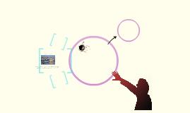 Copy of Bienvenue a ma visite virtuelle de Nunavut