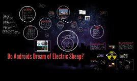 do android dream of electric sheep essay Do androids dream of electric sheep android manufacturers have made it almost impossible to differentiate their creations from real humans view full essay.