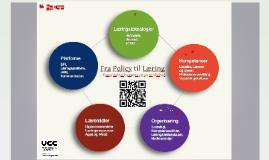 Copy of Fra policy til læring - Taastrup