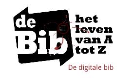 De digitale bib
