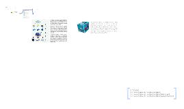 Copy of B-I inteligencia de negocios