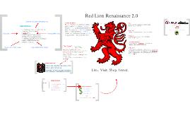 Red Lion Renaissance