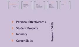 Metallics CDT Diploma Review