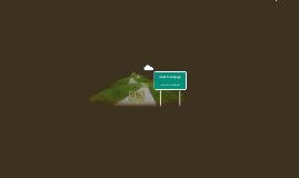 Road to Language
