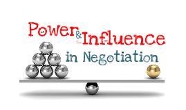 Copy of negotiation