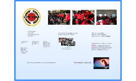 City Year Recruitment FY17 Idealist Journey