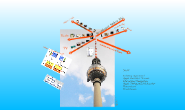 Broadcast Media BSc - Start Communicating