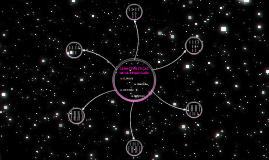 Copy of Características de la redacción