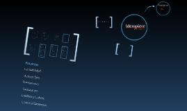 Copy of Presentación Idempiere