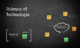 Applications tecnoligi