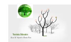 Revista Silvestre