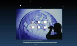 Presentazione Rapporto ICT/PMI Italiana