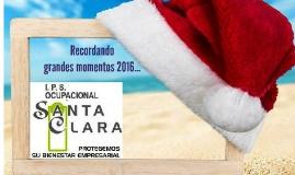 IPS SANTA CLARA 2016