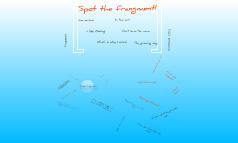 Copy of Sentence Fragments