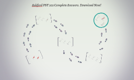 Ashford PSY 303 Complete Answers. Download Now!