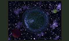 il moto dei pianeti e dei satelliti
