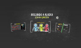 Copy of BUSCANDO A ALASKA