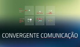 Convergente Comunicação