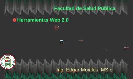 WEB 2.0 EGAS