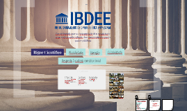 Cópia de IBDEE