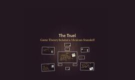 The Truel