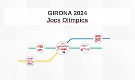 GIRONA 2024