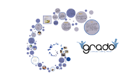 Copy of Copy of GRADO Eventos