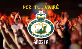 Pase_lo_que_pase_LETRA