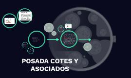 CATEDRA DE NEGOCIOS