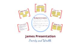 James Presentation
