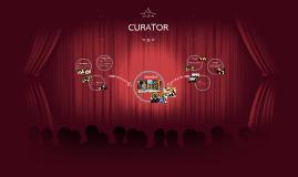 Copy of CURATOR