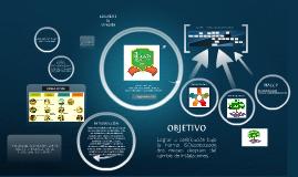 PROGRAMA  DE IMPLEMENTACIÓN DEL SISTEMA DE GESTIÓN DE INOCUI