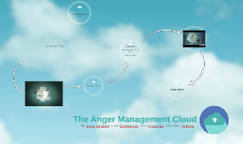The Anger Management Cloud