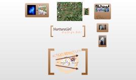 NurtureGirl story