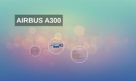 El Airbus A300 es un avión comercial de reacción, bimotor y