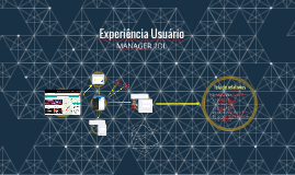 Experiencia Usuário _ Manager 2DL