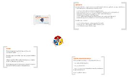 Jak powstaje kontent e-learning?
