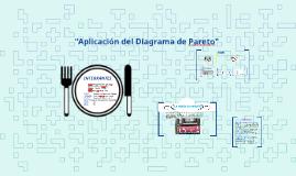 Aplicacin del diagrama de pareto by melissa fernandez vetura on aplicacin del diagrama de pareto ccuart Images