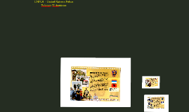 Copy of UNPOL