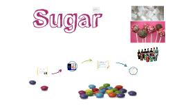 Copy of Sugar
