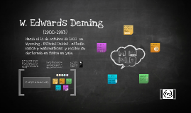 Copy of W. Edwards Deming