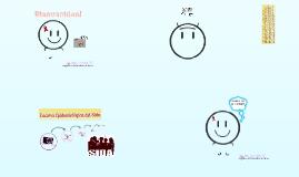 Copy of Cadena Epidemiologica del Sida