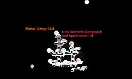 Nova Nesa Ltd.