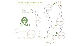 Rowan House Celebration 2017 - Final