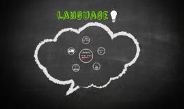 Language DCQ