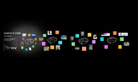 Copy of Elements of Design