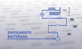 ENDOCARDITIS BACTERIAN