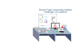 Lab Meeting Exome/Target sequencing analysis