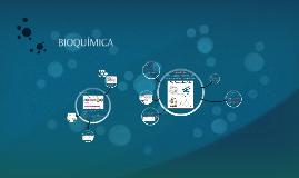 Organización del cuerpo humano (molecular, subcelular, celul