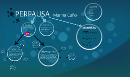 PERPAUSA ~Marina~